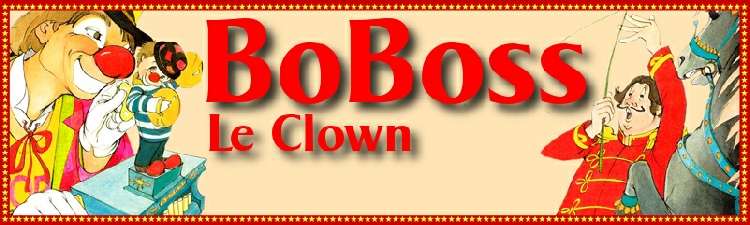 clown boboss clown pour anniversaire clown photo clown définition clown coloriage  clown video chanson clown clown youtube